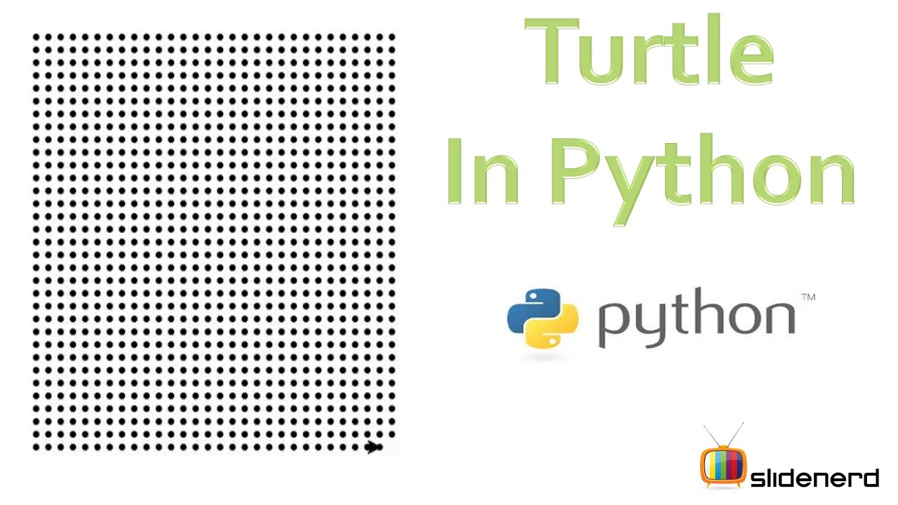 python how to make a decoder