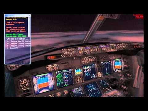 pmdg 737 weather radar