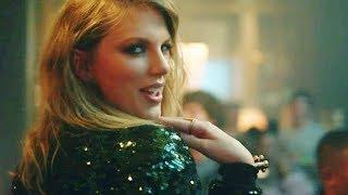 Top 100 Songs Of The Week - January 20, 2018 (Billboard Hot 100)