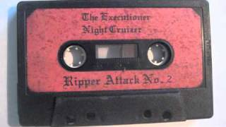 Watch Ripper Night Cruizer video