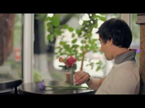 Короткометражный фильм про любовь