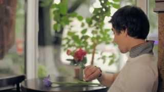 Моя Любовь - Короткометражный фильм