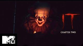Download Lagu IT: CHAPTER TWO | Official Teaser Trailer Gratis mp3 pedia