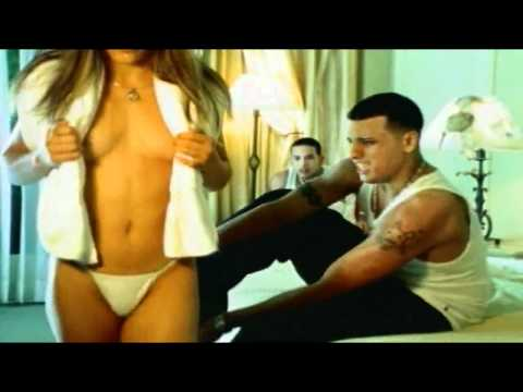 Daddy Yankee & Nicky Jam - La Combi Completa/En La Cama (Official Video HD) Music Videos