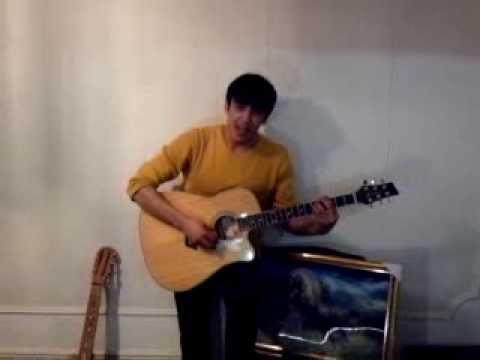 Скачать песни узбекские блатные