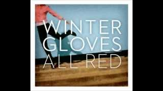 Watch Winter Gloves Strange Love video