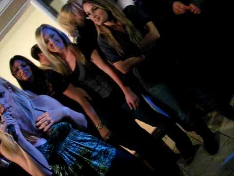 Kendra Wilkinson`s E! Housewarming Party w/The LBC Wack Pack & Too Short!