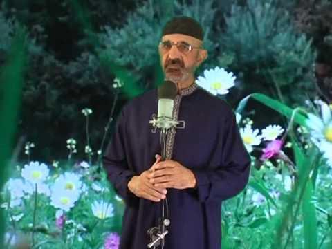 Nine Pashto Songs By Hayat Kakar (OFFICIAL)