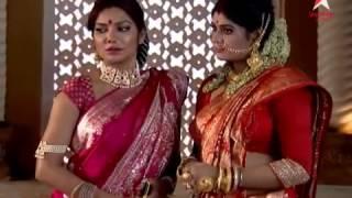 Download Maa   Ranaghat Prabir 3Gp Mp4