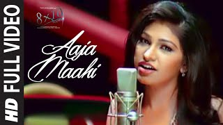 """download lagu """"aaja Maahi Full Song """"  8x10 Tasveer  gratis"""