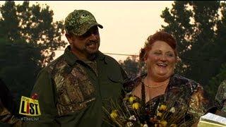 download lagu Ohio Hosts Redneck Wedding gratis