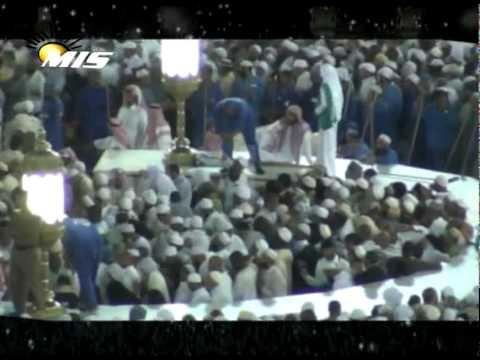 Mubarak Mubarak Mubarak ho tum ko