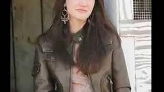 Watch Katie Armiger Unseen video