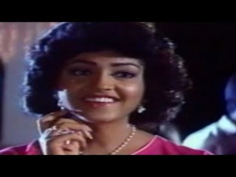 Tony Namma Tony - Gandhada Gudi 2 - Kannada Hit Song