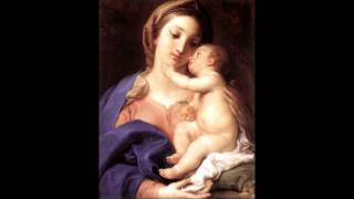 ✥ MOZART - Kyrie # Great Mass in C minor KV 427 ✥