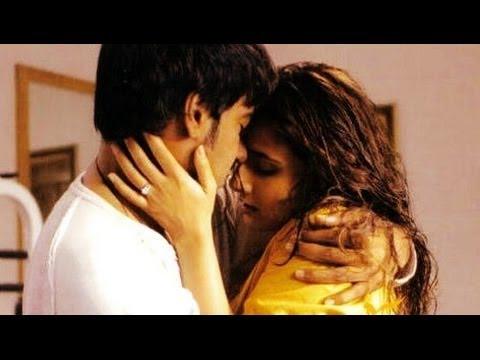 Halla Bol   Vidya Balan Ajay Devgan Hot Scene video