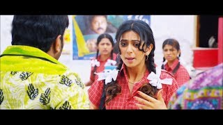 New Tamil Movies | Tamil Full Roamtic Love Movie HD | New Release 2018 Latest Movie|Tamil Romatic