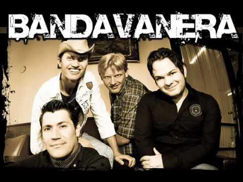 Cover image of song Não Tente Me Impedir by Banda Vanera