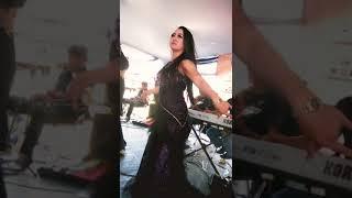 download lagu Santania Ft Nasyifa - Daun Puspa gratis