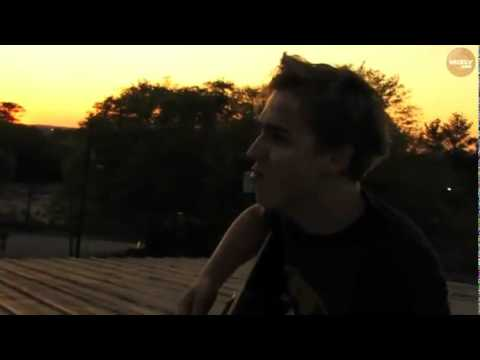 Tom Fletcher - This Song (acoustic) Music Videos