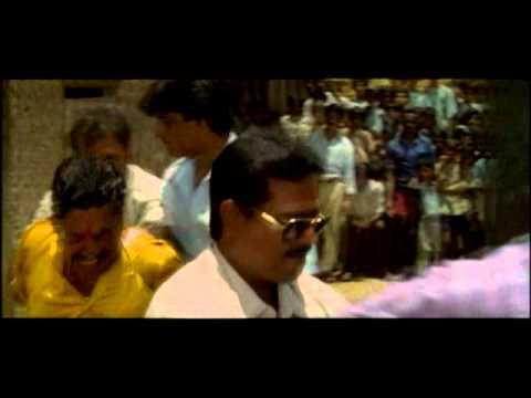 Sindoor Laal Chadayo Aarti Full Song  | Vaastav | Sanjay Dutt...