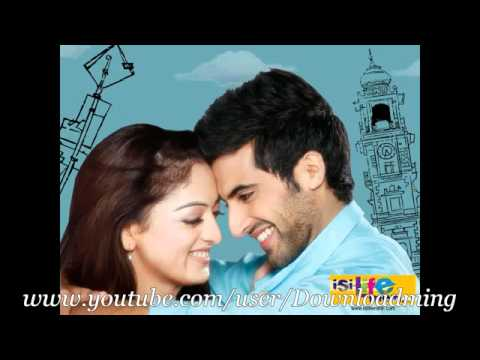 Isi Umar Mein  Full Song  Isi Life Mein