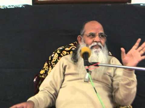 Life mane Time Pass 10 of 10 Tattvabodha   Hindi AM Camp 2011
