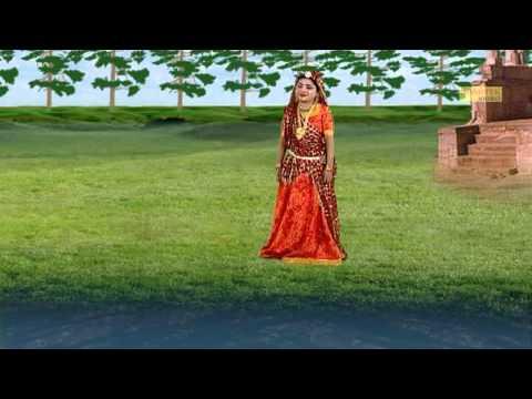 Shyam Ji Ka Lifafa   Kanhaiya Le Chal Parli Par   Krishan Bhajan video
