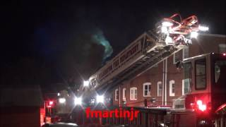 1900 block of Lakeview Rd fatal fire Wilmington Delaware 9 24 16