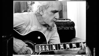 Watch JJ Cale Call The Doctor video