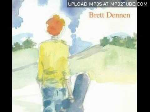 Brett Dennen - Just Like The Moon