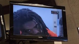 Muskegon Heights murder arraignment
