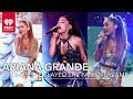 20 Times Ariana Grande Slayed The Fashion Game   Fast Facts