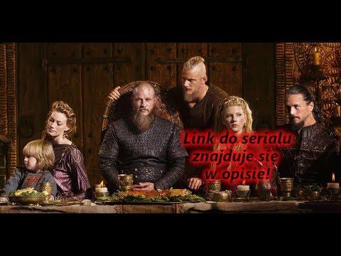 Wikingowie S05E02 CDA - Vikings Sezon 5 Odcinek 2 Lektor PL [CDA] TRT, Zalukaj