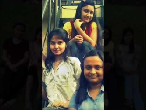 Sushmita In Pics video
