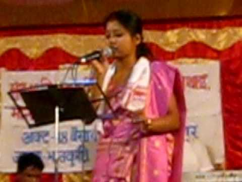 Bodo Video, Khunga 40 Thi Bhatkuchi Rongjali Bwisagu Falithaini Harimu Aidani Nuthaiharimu video