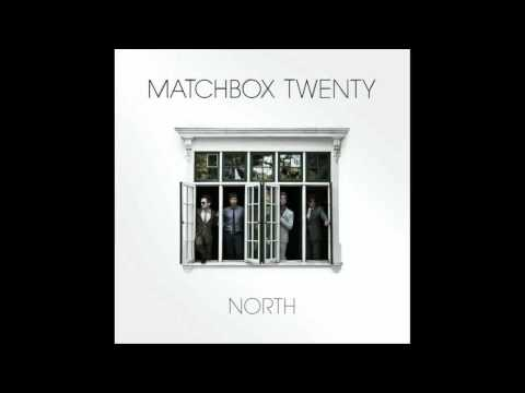 Matchbox Twenty - Like Sugar