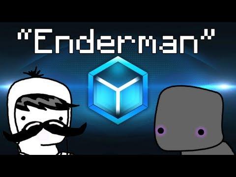 Enderman -