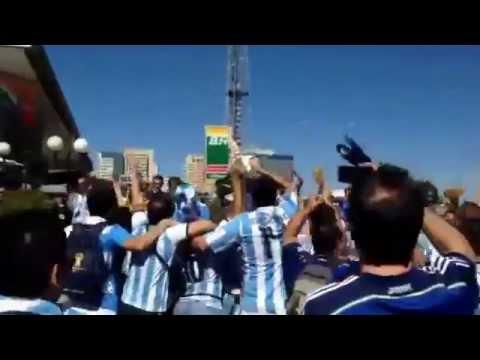 ?¡aca tenemos la columna de neymar!?