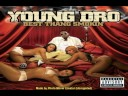 Take Off - Young Dro