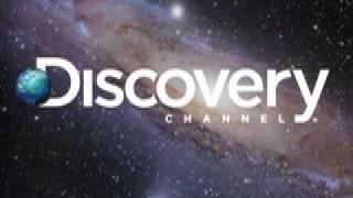 Karen Hayley Discovery Channel Voice-Over
