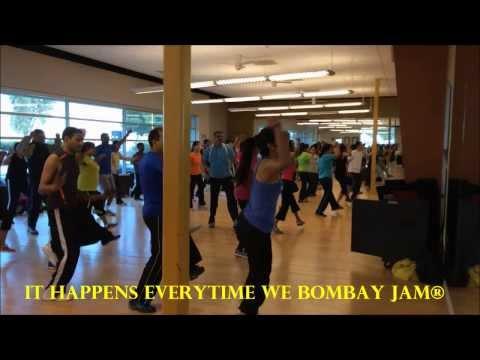 Bombay Jam - Dil Mein Baji Guitar