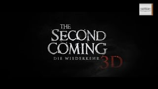 The Second Coming (2003) - Official Trailer