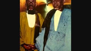 BAYE IBOU SAKHO (43).
