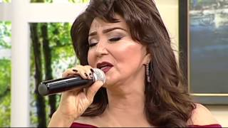 Nazpəri Dostəliyeva - Nə olar Allahım ayırma bizi (10dan sonra)