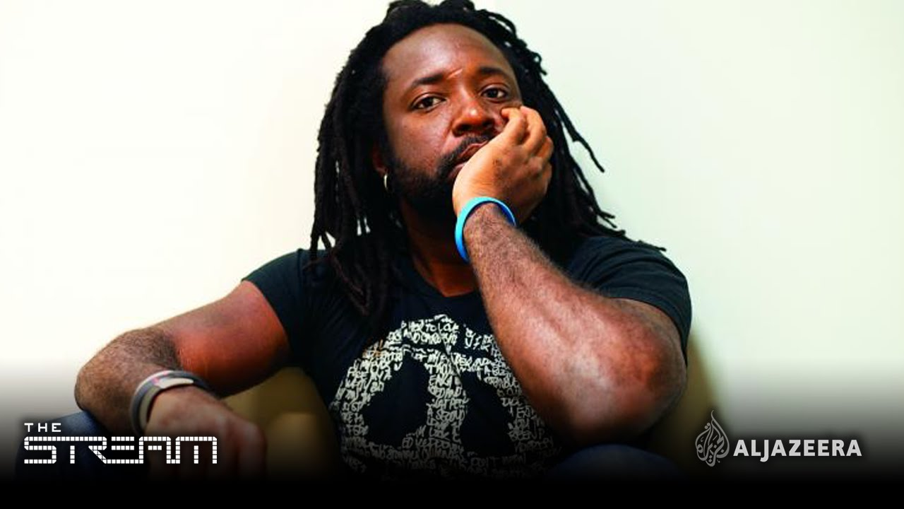 The Stream - A reggae singer, a failed assassination and the turmoil of modern Jamaica