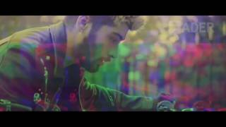 Zayn Malik new song
