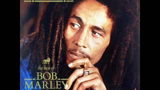 Bob Marley Samewhere Over The Rainbow