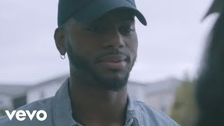 Bryson Tiller - Exchange (Official Video)