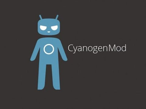 HOW TO INSTALL CYANOGENMOD 11 ON SAMSUNG GALAXY ACE PLUS BY Hikayeci